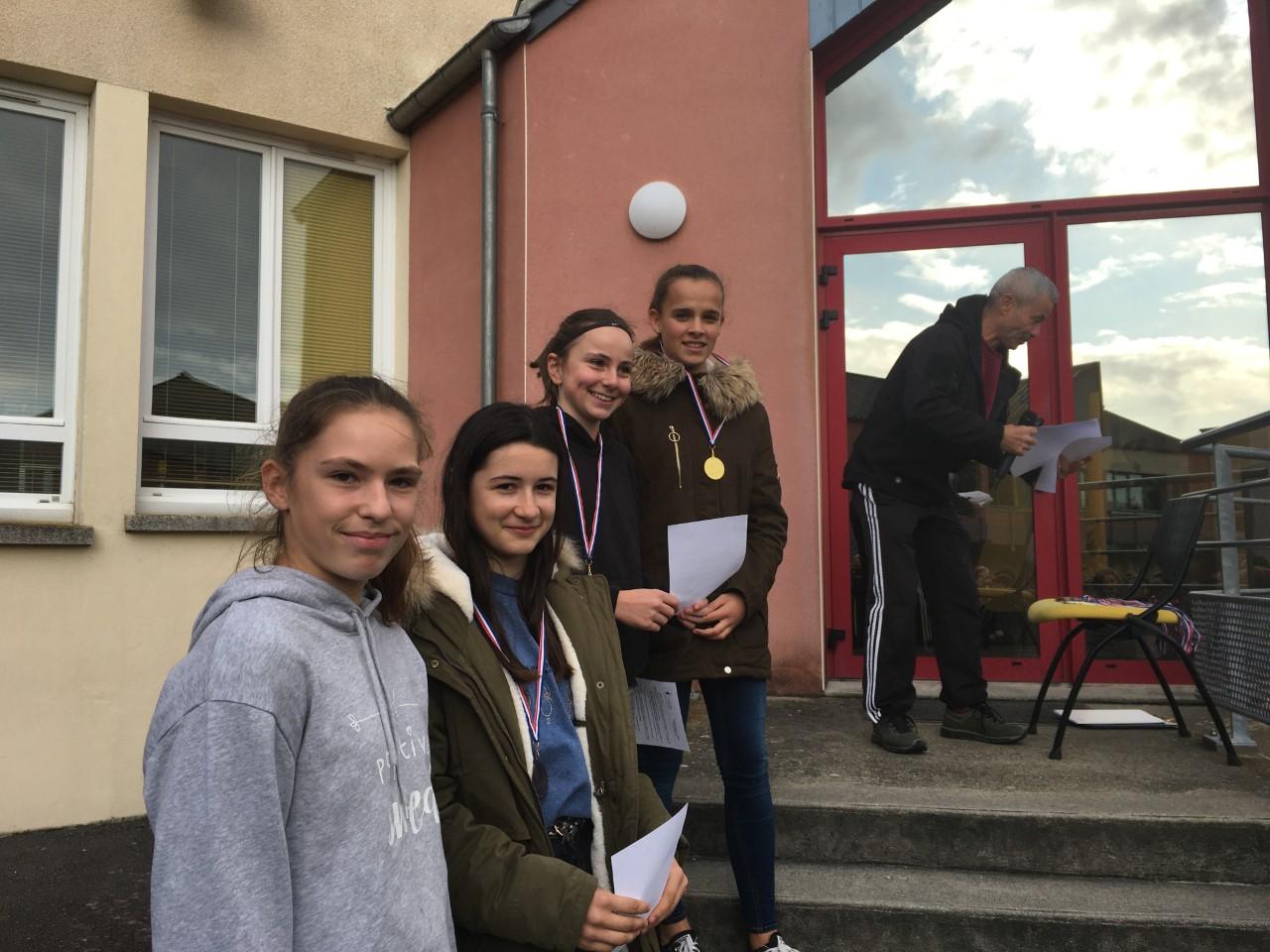 podium-4e-filles