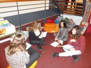 2014-11-18 Auteur Cubain 3e A.Gagnet (1)