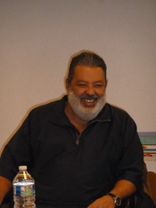 2014-11-18 Auteur Cubain 3e A.Gagnet (11)