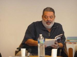 2014-11-18 Auteur Cubain 3e A.Gagnet (21)